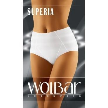 Biksītes Wol-Bar Superia