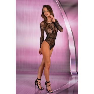 Bodijs LivCo Corsetti Fashion Astan XG058