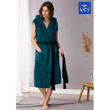 Sieviešu veste KEY LHW-570 B21