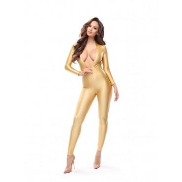 Kaķenes tērps MissO B800 gold