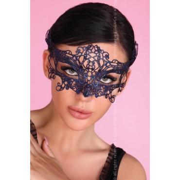 Maska Blue LC 1468