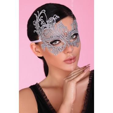 Maska Silver LC 1711