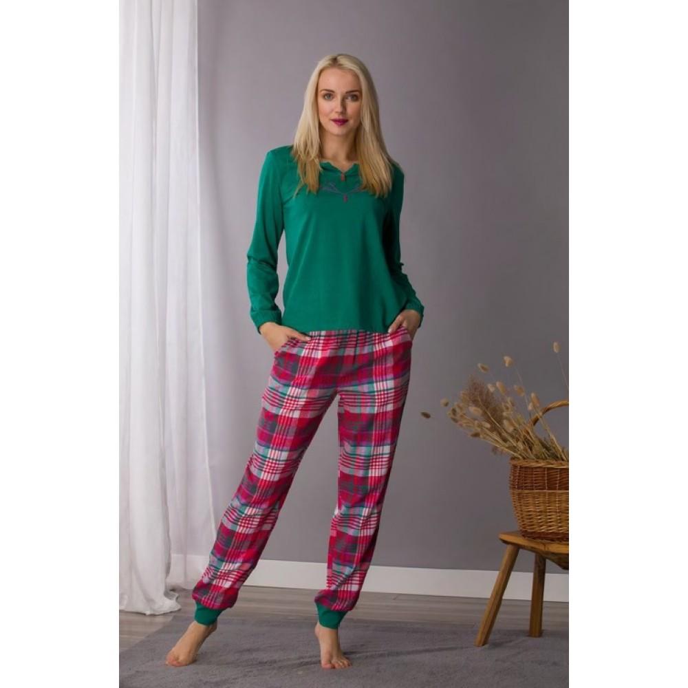 Ērta pidžama Key LNS-436 B21