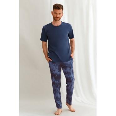 Vīriešu pidžama Taro Jack AW21
