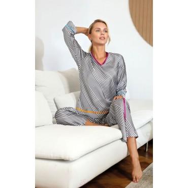 Pidžama Unikat Naomi