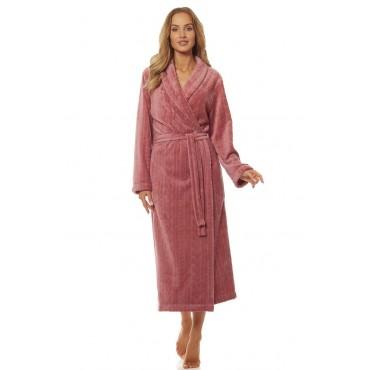 Sieviešu halāts L&L 2118 Athena