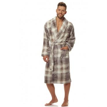 Vīriešu halāts L&L 2109 Dary