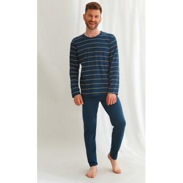 Vīriešu pidžama 2639 Harry AW21 S-
