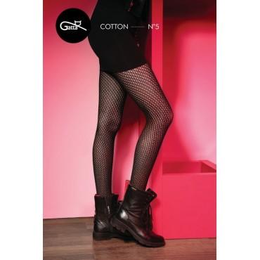 Zeķubikses Gatta Cotton W 05