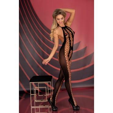 Kaķenes tērps LivCo Corsetti Fashion Amart LC XG050