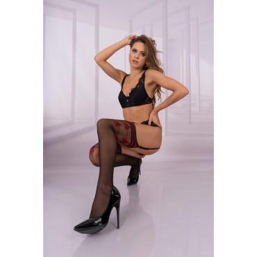 Zeķes LivCo Corsetti Fashion Arigsom 20 DEN