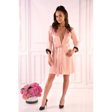 Halāts Ariladyen Pink LC 90568
