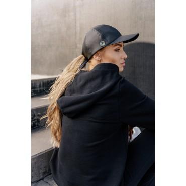 Cepure Lemoniade LK004 black