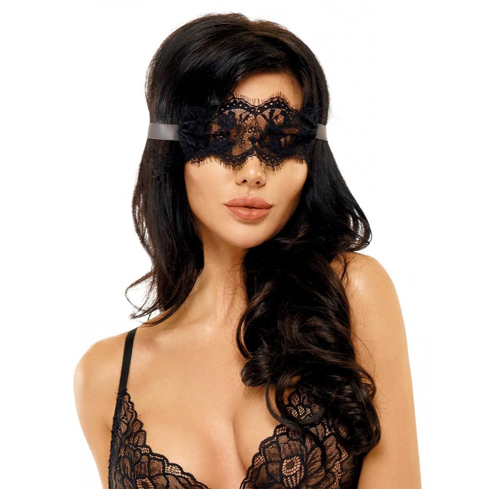 Acu maska Eve