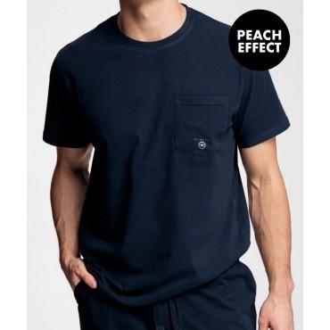 Vīriešu T-krekls Atlantic NMT-033