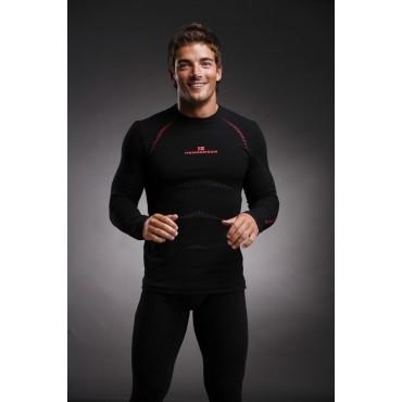 Vīriešu termoveļas krekls Henderson 22969 M Skin