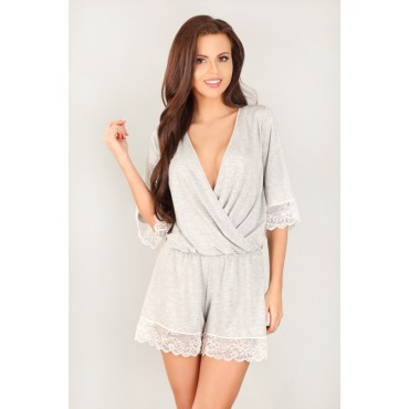 Piżama  Model 303