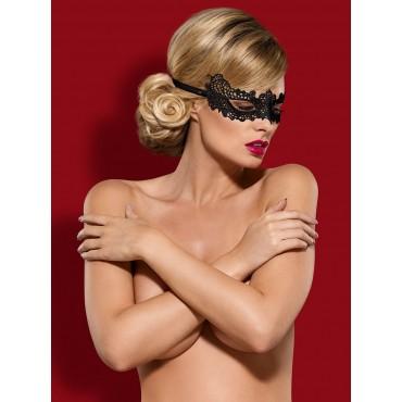 Maska Obsessive A701