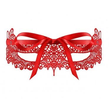 Maska Obsessive A701 Color