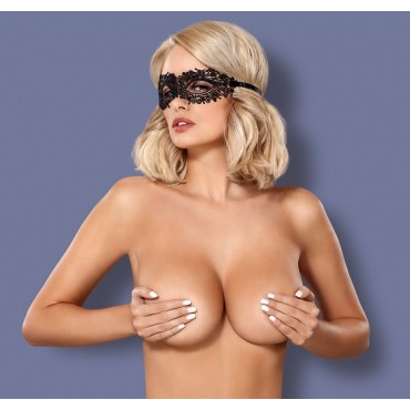 Maska Obsessive A710