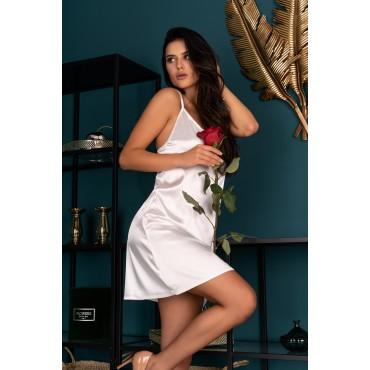 Naktskleitiņa Mirdama Pearl LC 90519 Est Belle Collection
