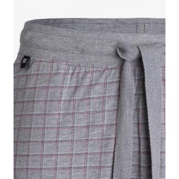Vīriešu pidžama Atlantic NMP-341