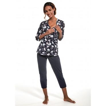1 CORNETTE pidžama PD-351/219 PROMO
