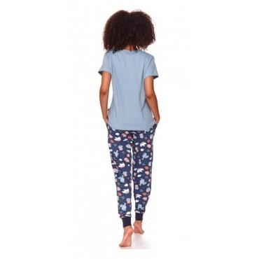 Pidžama Dobranocka 4120