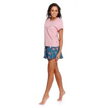 Pidžama Dobranocka 4219