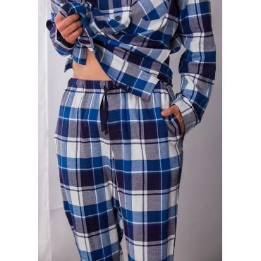 Vīriešu pidžama Key MNS-498 B21