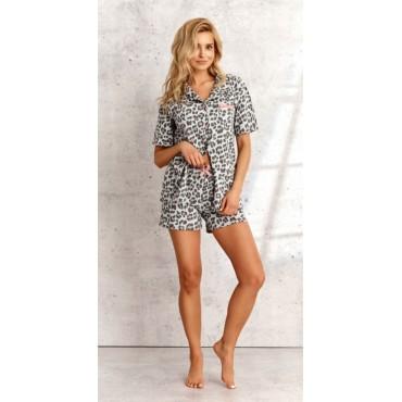 Pidžama Taro 2154 Amy SS21