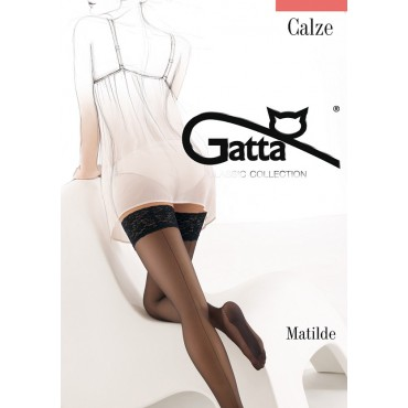 Zeķes Gatta Matilde