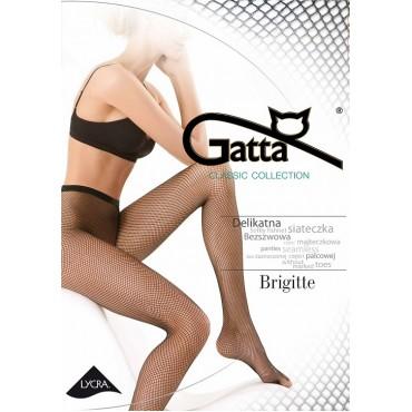 Zeķubikses Gatta Brigitte WZ 01