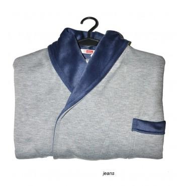 Vīriešu halāts Forex 997