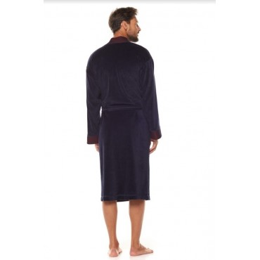 Vīriešu halāts L&L 2050