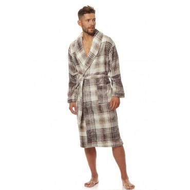 Vīriešu halāts L&L 2109 Dary 1