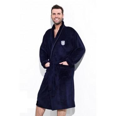 Vīriešu halāts L&L Borys