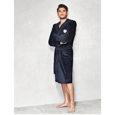 Vīriešu halāts L&L Max