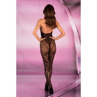 Kaķenes tērps LivCo Corsetti Fashion Yoland