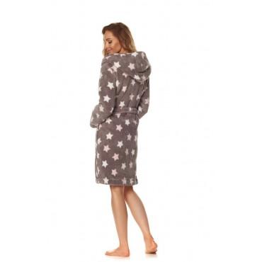 Sieviešu halāts L&L 9135 DS