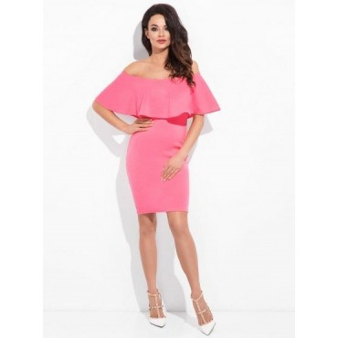Kleita Cocoviu Spain Pink