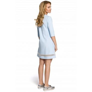Kleita Moe M219 blue