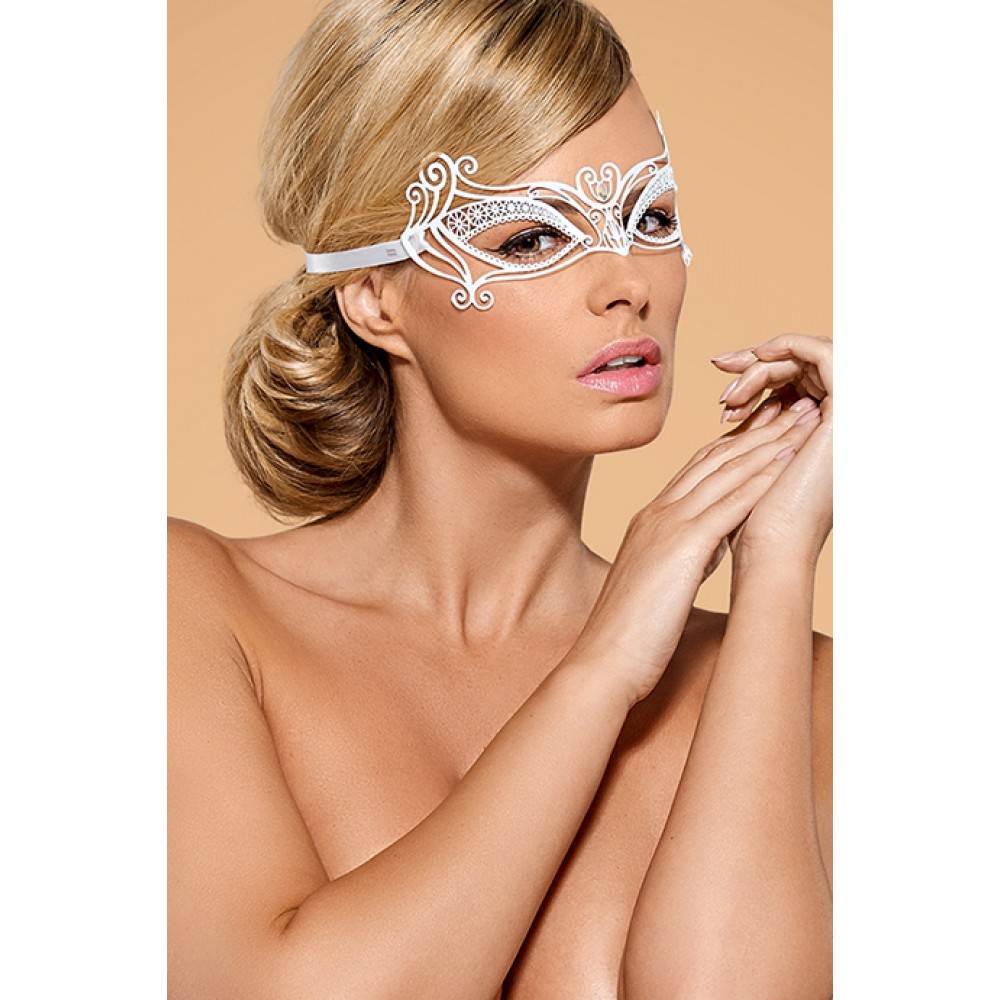 Maska Obsessive A703