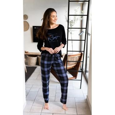 Pidžama Sensis Vicky