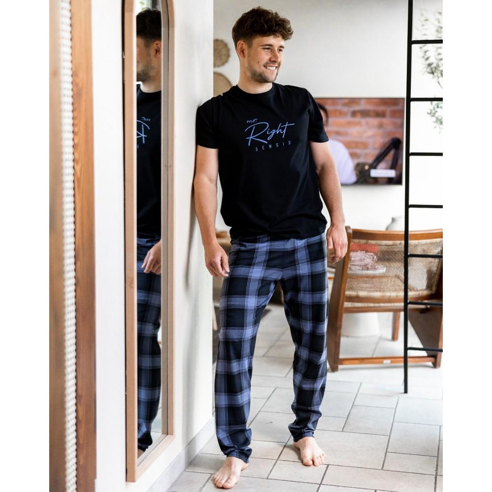 Pidžama Sensis Victor