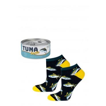 Zeķes Soxo Canned Tuna