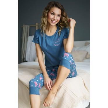 Pidžama Dobranocka 4218